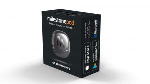 Milestone Pod Product Review