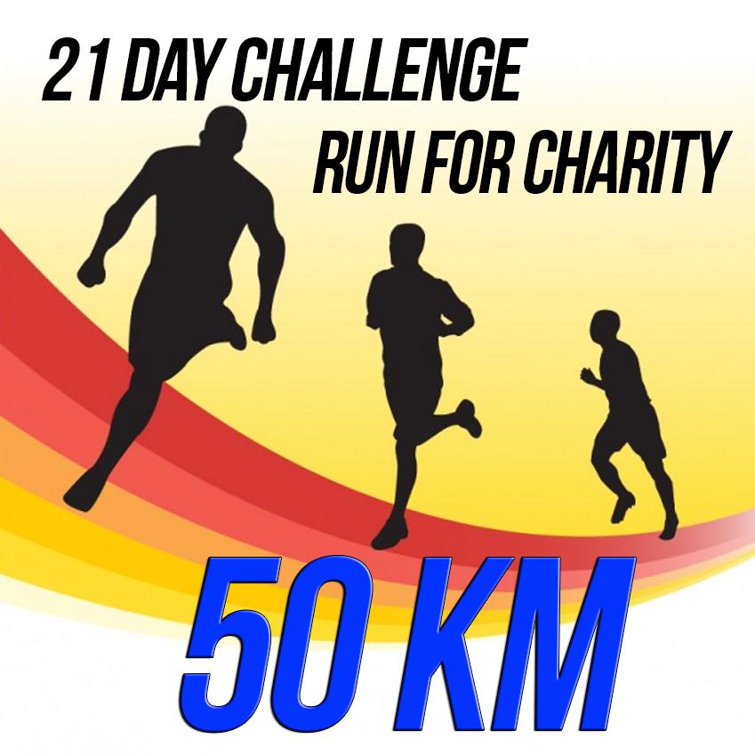 virtualraceph_run_for_charity_50km