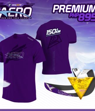 Aero - Premium