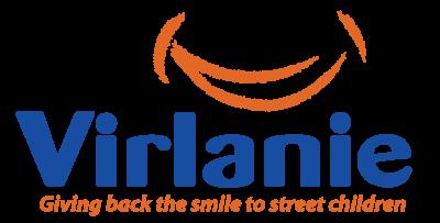 virlanie_logo-cropped