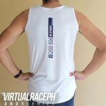 VirtualRacePH 2021 Series LEG 1