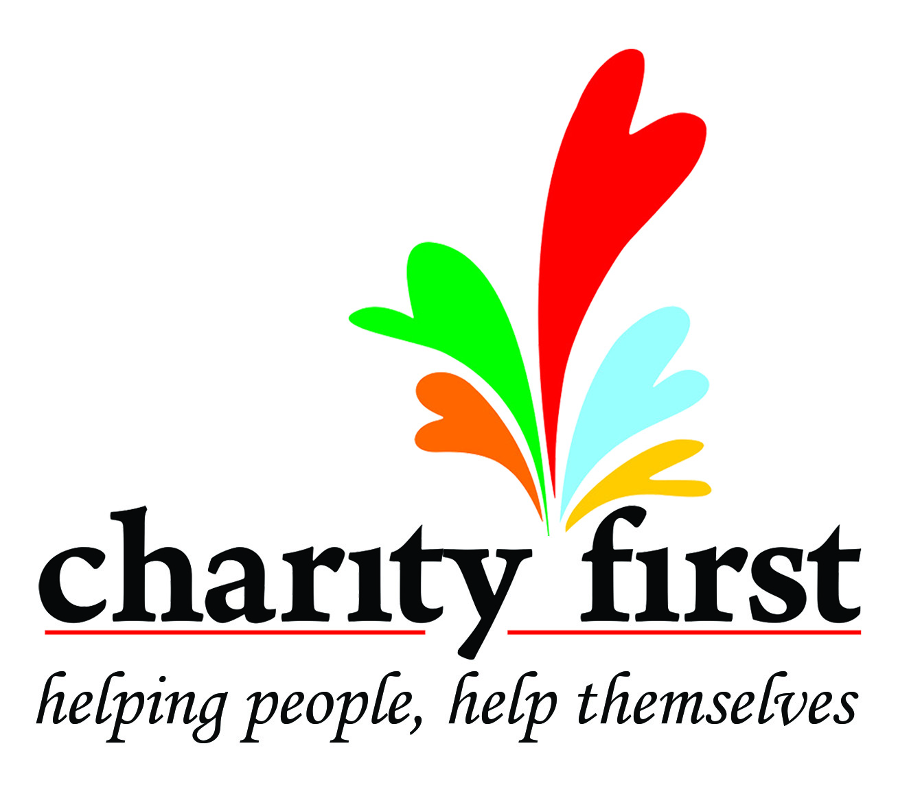 CHARITY FIRST FOUNDATION