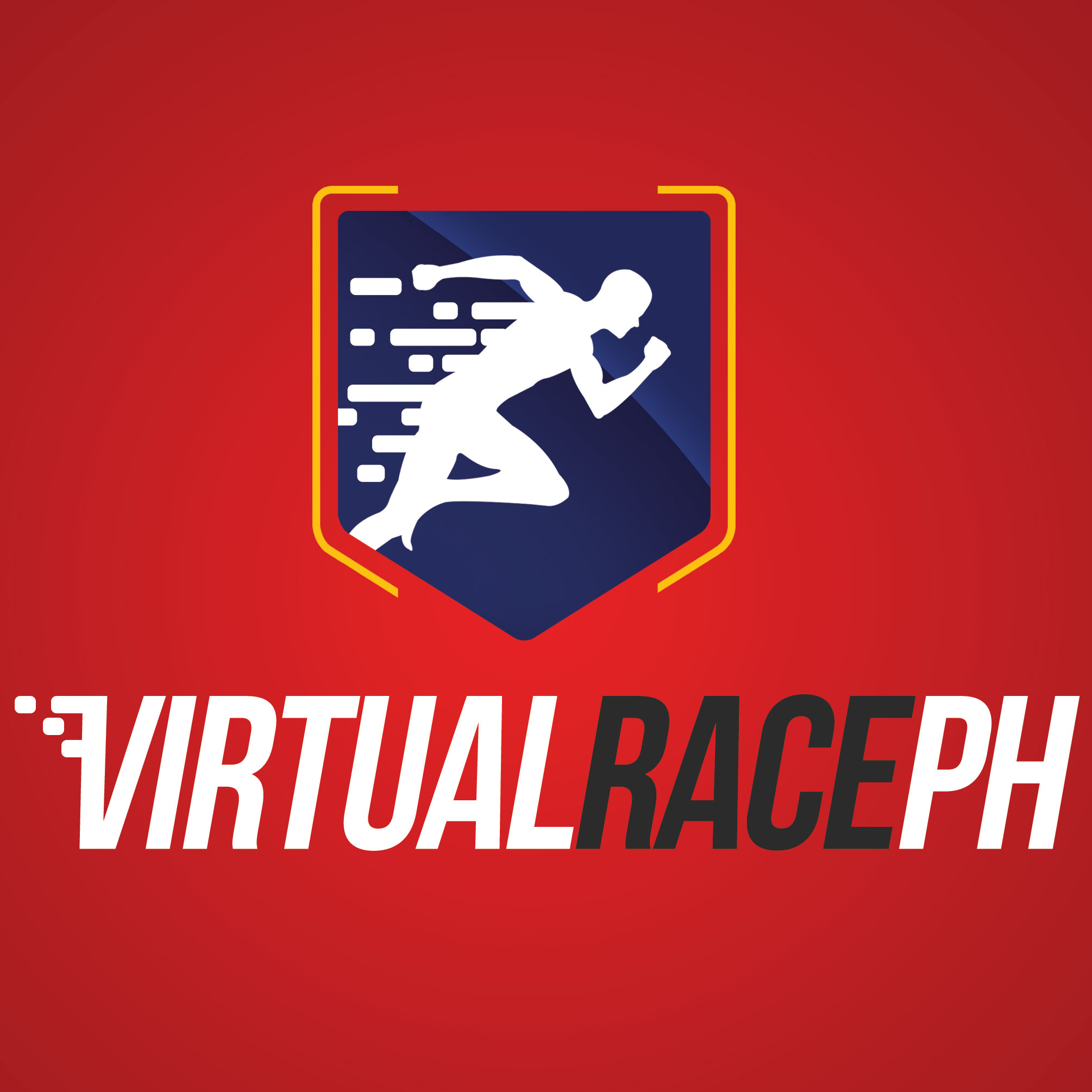 VirtualRacePH launched 21 Day Challenge: Run for Charity