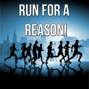 run_for_a_reason