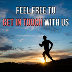 get_in_touch_with_us