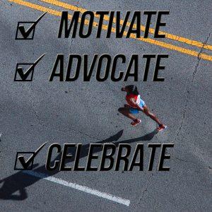motivate_advocate_celebrate_check